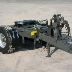 Dolly-DW12000-12-ton-4