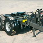 Dolly-DW20000-20-ton-2